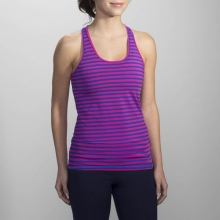 Women's Pick-Up Tank by Brooks Running in Lewis Center Oh