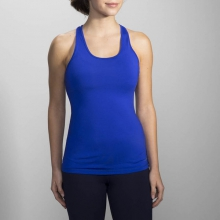Women's Pick-Up Tank by Brooks Running in Cleveland Tn