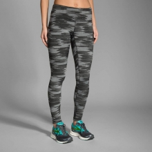 Women's Greenlight Tight