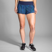 "Women's Chaser 3"" Short by Brooks Running in Lisle Il"