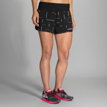 "Women's Chaser 5"" Short by Brooks Running in Montgomery Al"