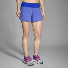 "Women's Chaser 5"" Short by Brooks Running in Alexandria La"