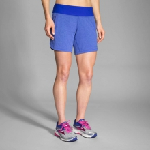 "Women's Chaser 7"" Short by Brooks Running in St Petersburg Fl"