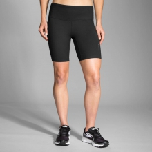 "Women's Greenlight 7"" Short Tight by Brooks Running in St Louis Mo"