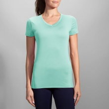 Women's Steady Short Sleeve