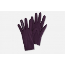 Women's Dash Glove