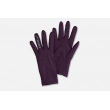 Women's Dash Glove
