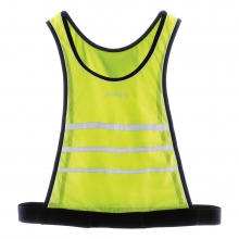 Nightlife Vest by Brooks Running
