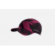 Sherpa Hat by Brooks Running in La Quinta Ca