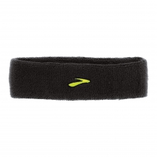 Comeback Headband by Brooks Running in Okemos Mi