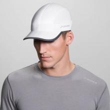Run-Thru Hat by Brooks Running in Keene Nh