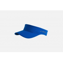 Sherpa Visor by Brooks Running in Okemos Mi