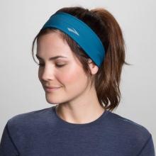Women's Steady Headband by Brooks Running