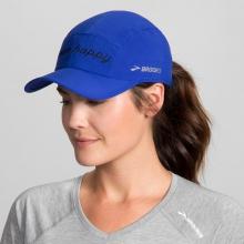 Run Happy Sherpa Hat