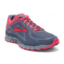Women's Adrenaline ASR 13 by Brooks Running in Lisle Il