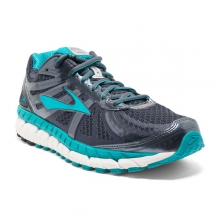 Women's Ariel '16 by Brooks Running in Boston Ma
