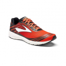Men's Asteria by Brooks Running in Alexandria La