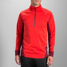 Drift 1/2 Zip by Brooks Running in Okemos Mi