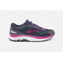 Women's Dyad 9 by Brooks Running