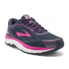 Women's Dyad 9 by Brooks Running in Boston Ma