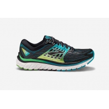 Women's Glycerin 14 by Brooks Running in Oakland Ca