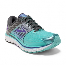 Women's Glycerin 14 by Brooks Running in Asheville Nc