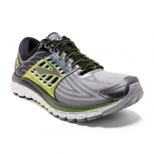 Men's Glycerin 14 by Brooks Running in Iowa City Ia