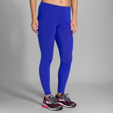 Women's Go-To Tight by Brooks Running