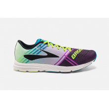 Women's Hyperion by Brooks Running in Glenwood Springs Co