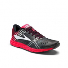 Women's Hyperion by Brooks Running in Asti At