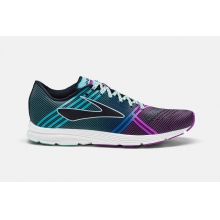 Women's Hyperion by Brooks Running in Kailua Kona Hi