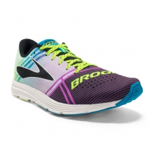 Women's Hyperion by Brooks Running in New York Ny