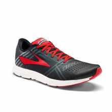 Men's Hyperion by Brooks Running in Hilo Hi