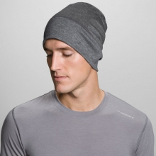 Joyride Beanie by Brooks Running