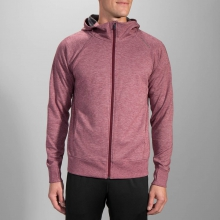 Joyride Hoodie by Brooks Running in South Yarmouth Ma