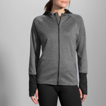 Joyride Hoodie by Brooks Running in Lake Orion Mi