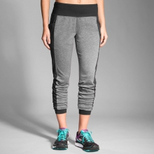 Joyride Pant by Brooks Running