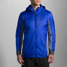 LSD Thermal Jacket by Brooks Running in Ashburn Va