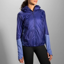 LSD Thermal Jacket by Brooks Running in Lake Orion Mi
