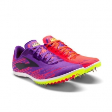 Women's Mach 18 by Brooks Running in Bowling Green Ky