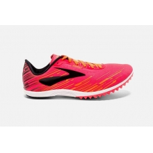 Women's Mach 18 by Brooks Running in Fairbanks Ak