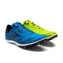 Men's Mach 18 by Brooks Running in Hilo Hi
