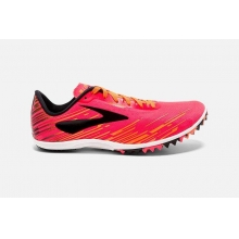 Women's Mach 18 by Brooks Running in Colorado Springs CO