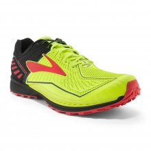 Men's Mazama by Brooks Running in Alexandria La