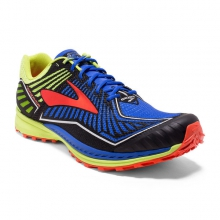 Men's Mazama by Brooks Running in Ashburn Va