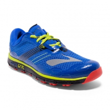 Men's PureGrit 5 by Brooks Running in Hilo Hi