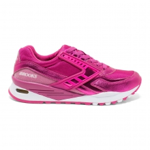 Women's Regent by Brooks Running