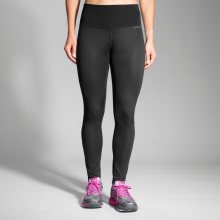 Seattle Tight by Brooks Running in Lake Orion Mi
