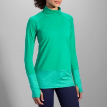 Threshold Long Sleeve by Brooks Running