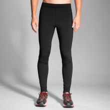 Men's Threshold Tight by Brooks Running in Geneva Il